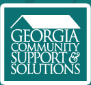 Georgia Community Support and Solutions