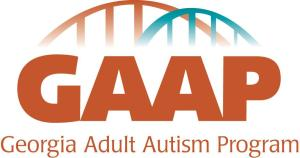 Georgia Adult Autism Program
